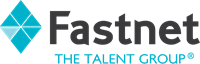 Fastnet - The Talent Group Launches New Website