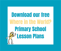 Free Educational Resource for Kids