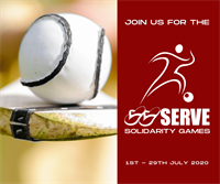 Join the Solidarity Games