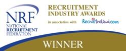 NRF Award