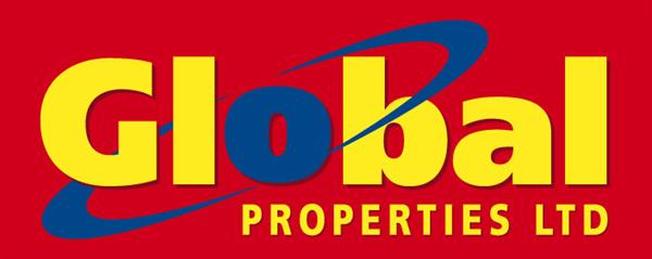 Global Properties Ltd