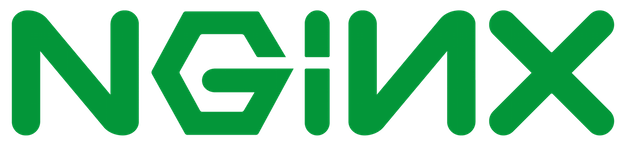 NGINX International Ltd