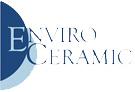 Enviro Ceramic Ltd