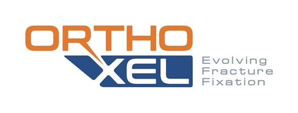 OrthoXel