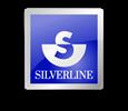 Silverline Project Supply Ltd