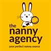 The Nanny Agency