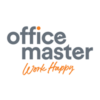 OfficeMaster - New Mallow Road