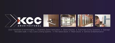 KCC Architectural