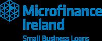 Microfinance Ireland