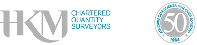 HKM Chartered Quantity Surveyors