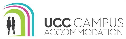 UCC Campus Accommodation