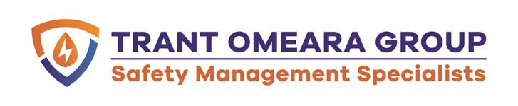 Trant O'Meara Group - Safety Management Specialists
