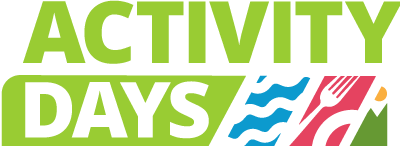 Activity Days Ireland Ltd Logo