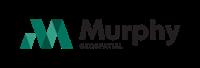 Murphy Geospatial