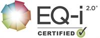Vitae Consulting - September EQ-i 2.0 and EQ360 Accreditation Training
