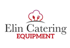 Elin Catering Equipment Limited