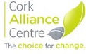 Cork Alliance Centre