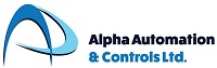 Alpha Automation & Controls Ltd accredited as an All-Ireland All Star Business