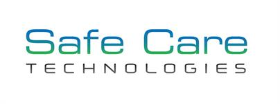 Safe Care Technologies