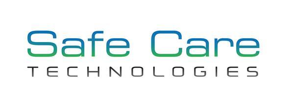 Safe Care Technologies