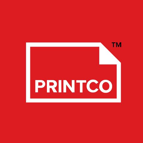 Printco