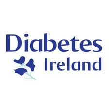 Diabetes Ireland