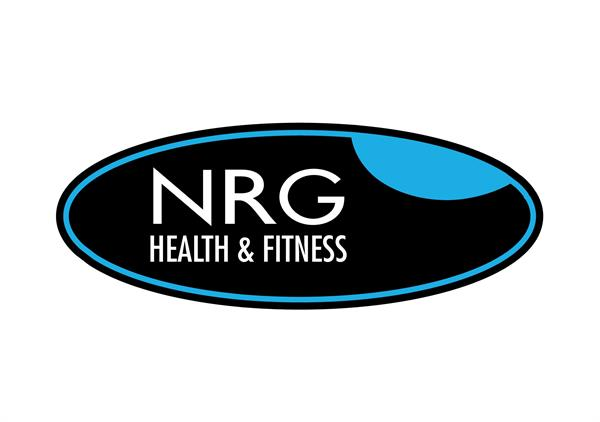 NRG Health and Fitness