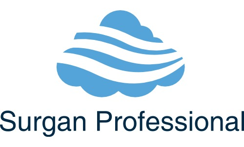 Surgan Professional Limited