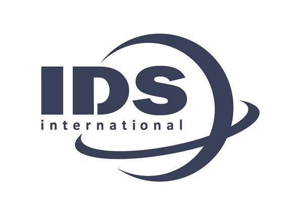 IDS Irish Door Systems Ltd