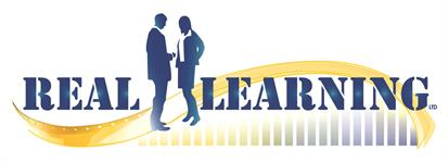 Real Learning Ltd.