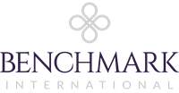 Benchmark International Company Sales Specialist