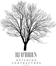 RJ O'Brien Building Contractors Ltd.