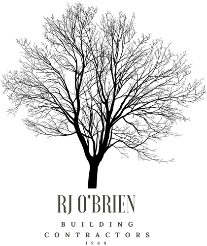 Gallery Image RJ_O'Brien_Tree_and_Text_Logo_email_signature.png