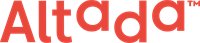 Altada Technology Solutions Appoints Denis Canty as Chief Technology Officer