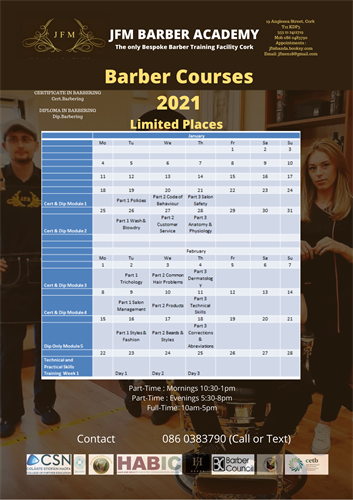 Gallery Image 2021_Barber_Course_Schedule_a.png