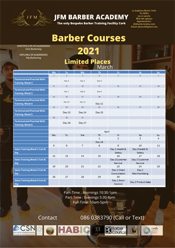 Gallery Image 2021_Barber_Course_Schedule_b.png