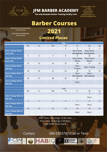 Gallery Image 2021_Barber_Course_Schedule_c.png
