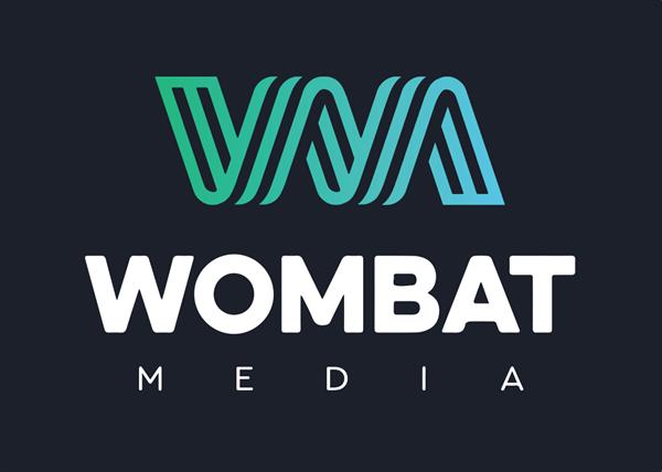 Wombat Media