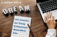 Young Entrepreneur MasterMind  2019 - 2020