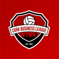 Cork Business League AGM
