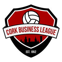 Cork Business League