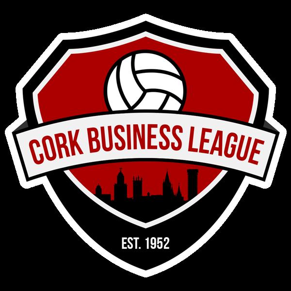 Cork Business League