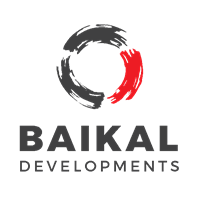 Baikal Developments Ltd
