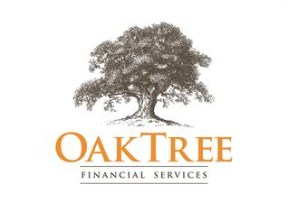 Oaktree Financial Services Ltd