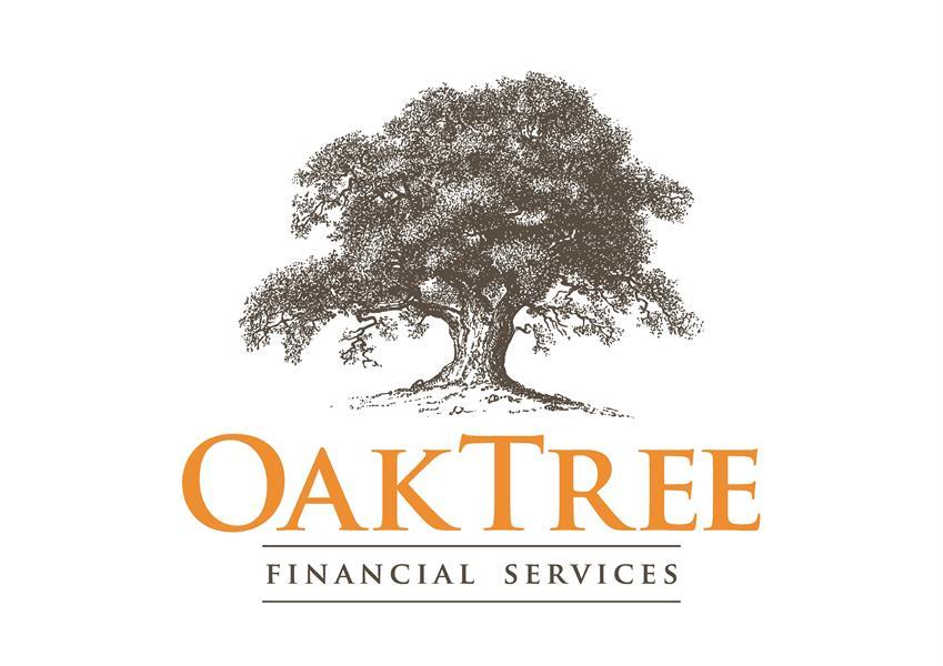 Oaktree Financial Services Ltd