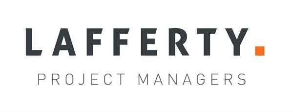 Lafferty Project Managers