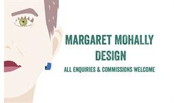 Margaret Mohally Design