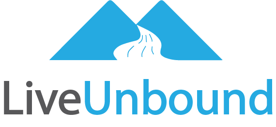 Live Unbound Limited