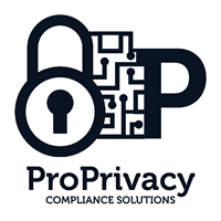 ProPrivacy Compliance Services