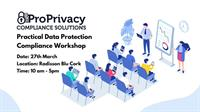ProPrivacy Compliance Services - Castletownroche